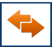 icon-import-manager
